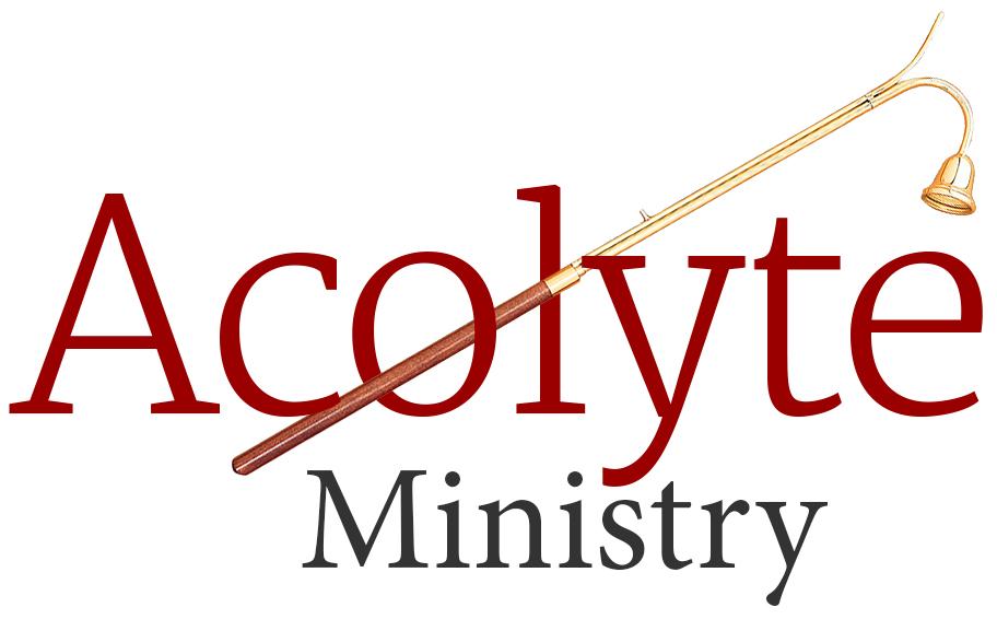 logo_acolyte.jpg