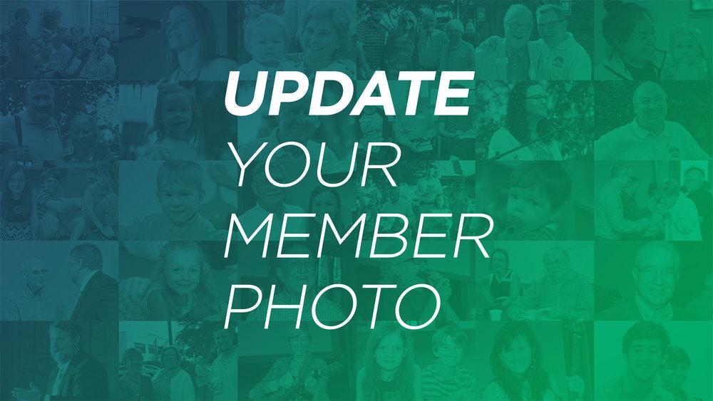 screen_update_your_member_photo.jpg