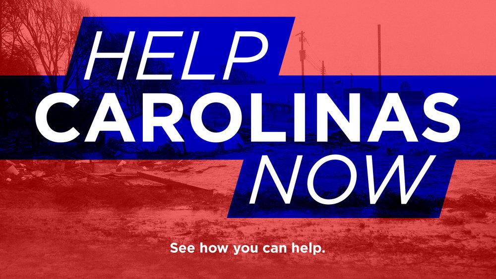 screen_help_carolinas_now_2018_help.jpg