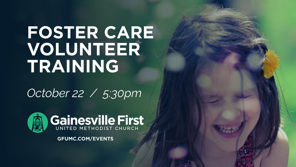 screen_foster_care_training_2018.jpg