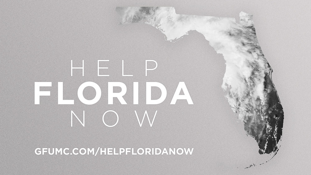screen_help_florida_now.jpg