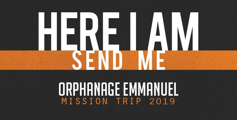 hp_missions_orphanage_emmanuel_2019.jpg
