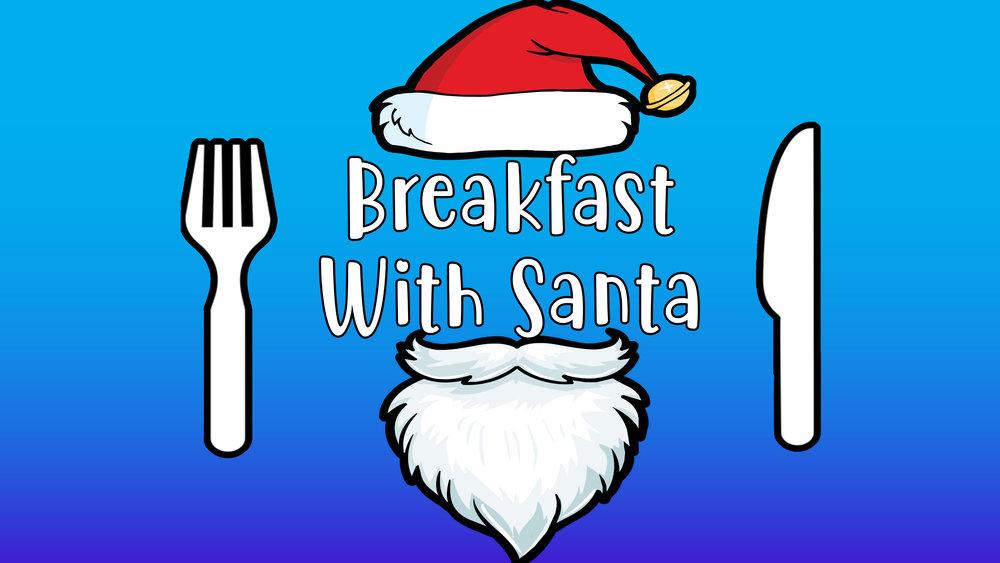 Breakfast with Santa 2018-website.jpg