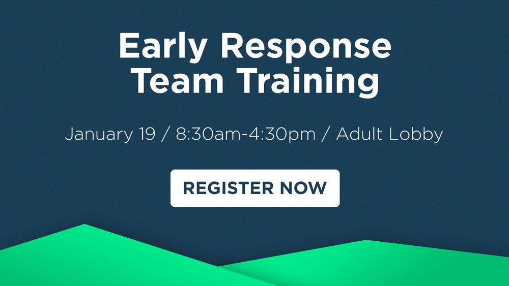 screen_early_response_team_training.jpg
