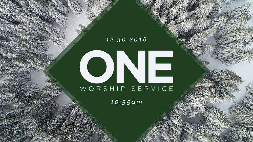 screen_one_worship_service_2018.jpg
