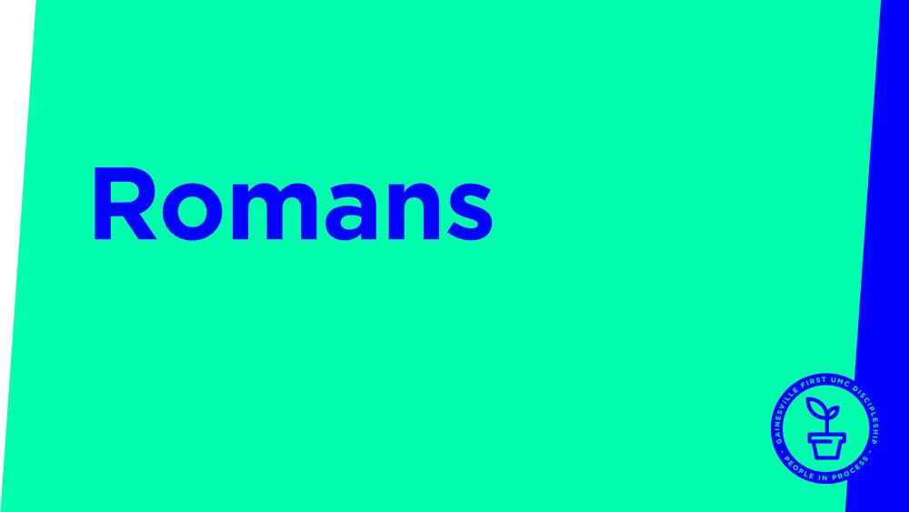 screen_discipleship_winter_2019_romans.jpg