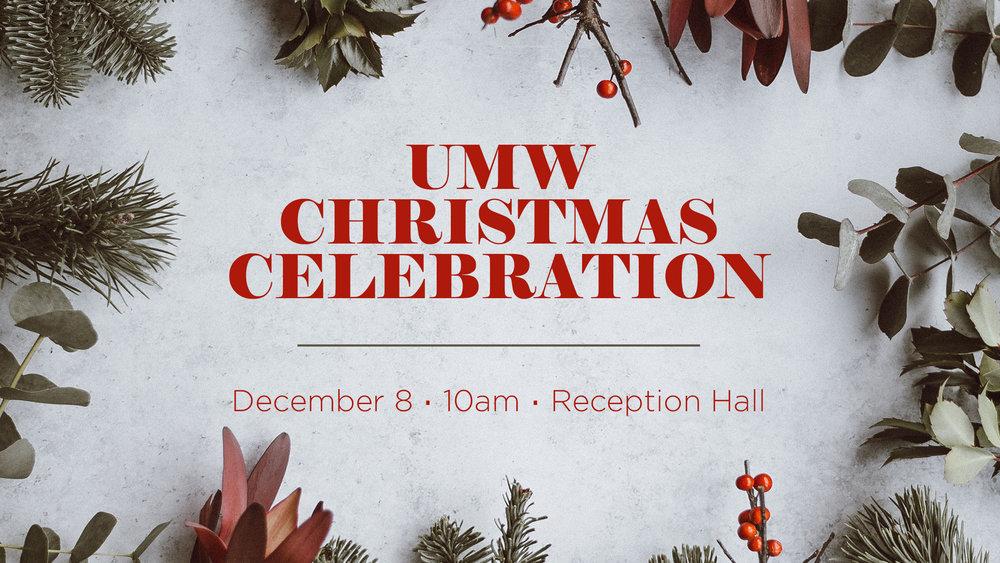 screen_UMW_Christmas-Celebration_2018.jpg