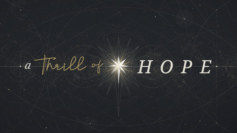 FBCOVERPHOTO_ATHRILLOFHOPE.jpg