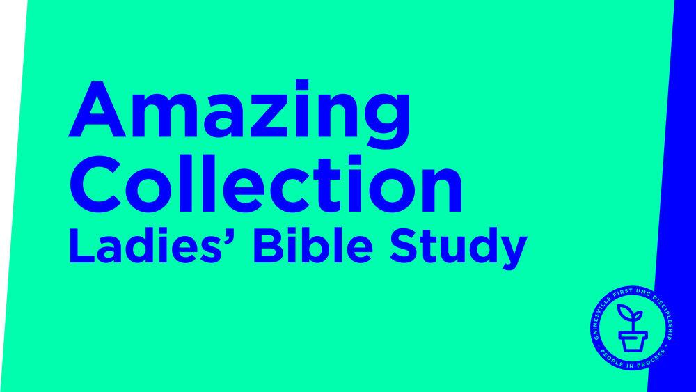 screen_discipleship_2019_ladies_bible_study.jpg