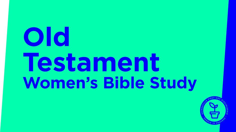 screen_discipleship_2019_old_testament.jpg