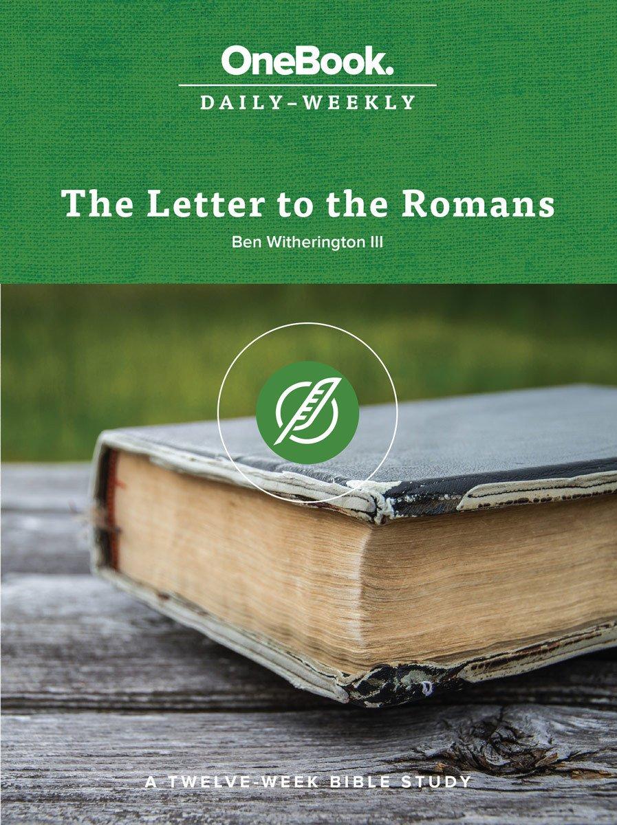 Romans-cover.jpg