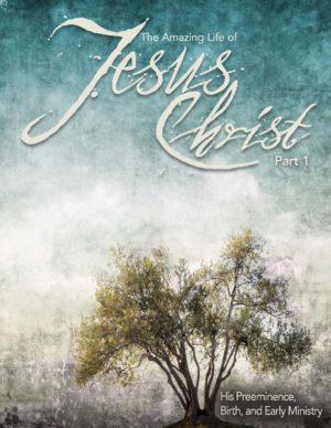 JesusChristCoversPart1_Page_1-300x388.jpg