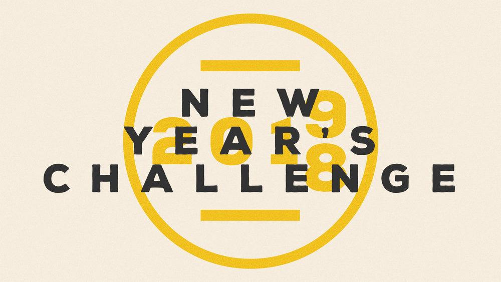 screen_new_years_challenge.jpg