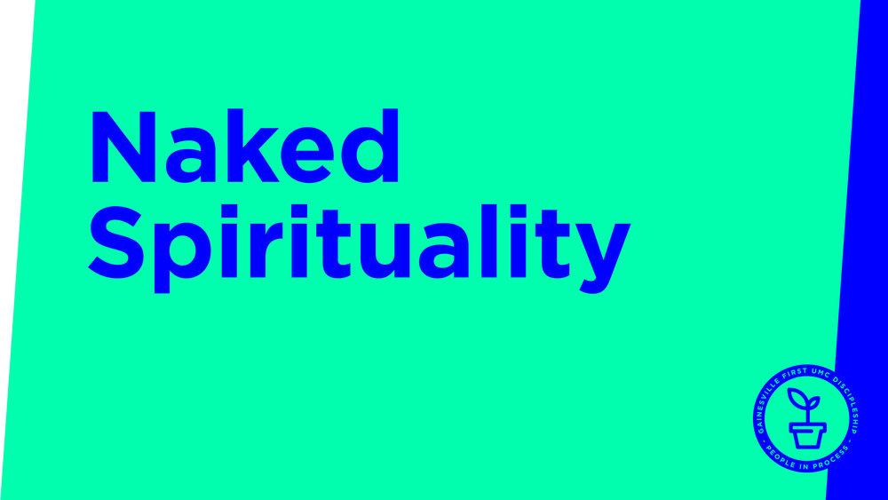 screen_discipleship_winter_2019_nakedspirituality.jpg