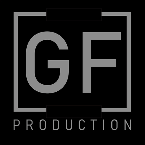 Gainesville-First-Production-logo_web.jpg