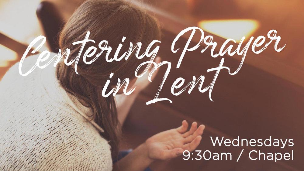 screen_Centering-Prayer-in-Lent-2019.jpg