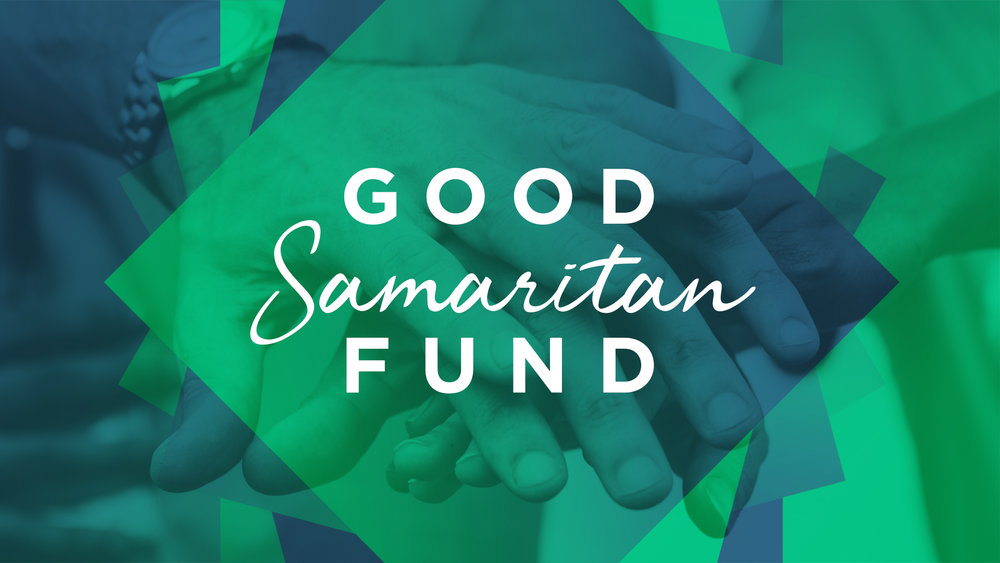screen_good_samaritan_fund_2019.jpg