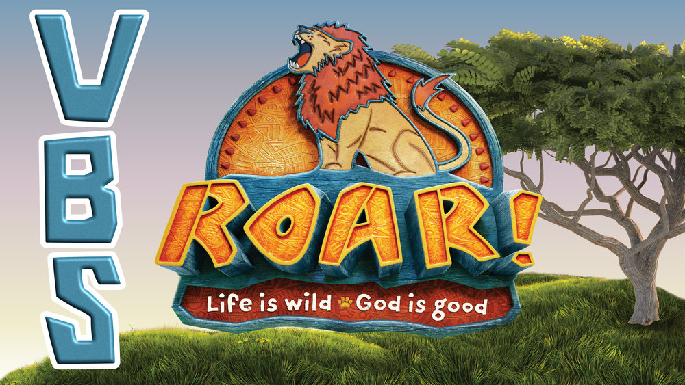 VBS website image 2019.jpg