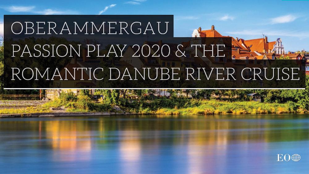 screen_Oberammergau-Passion-Play-&-the-Romantic-Danube-River-Cruise_2020.jpg