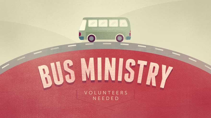 Bus_Ministry_00058257.jpg