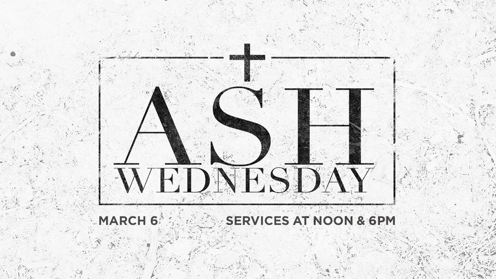 screen_lent_ash_wednesday_2019.jpg