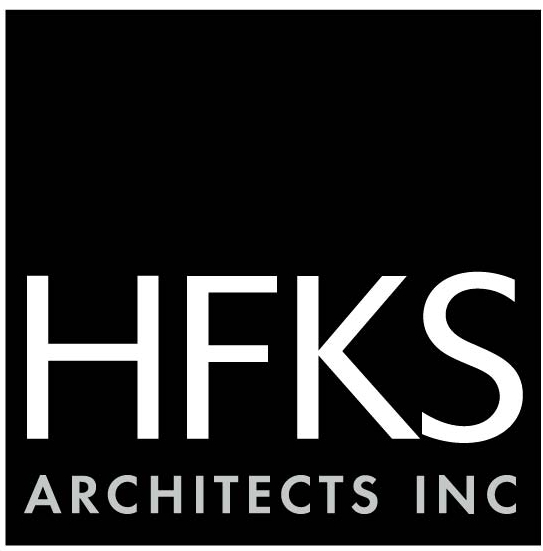 HFKS Architects Inc.