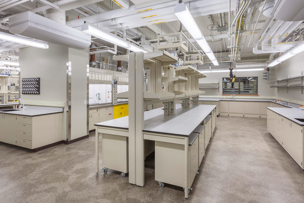 HFKS_Chemistry-West-Lab-Renovations_7