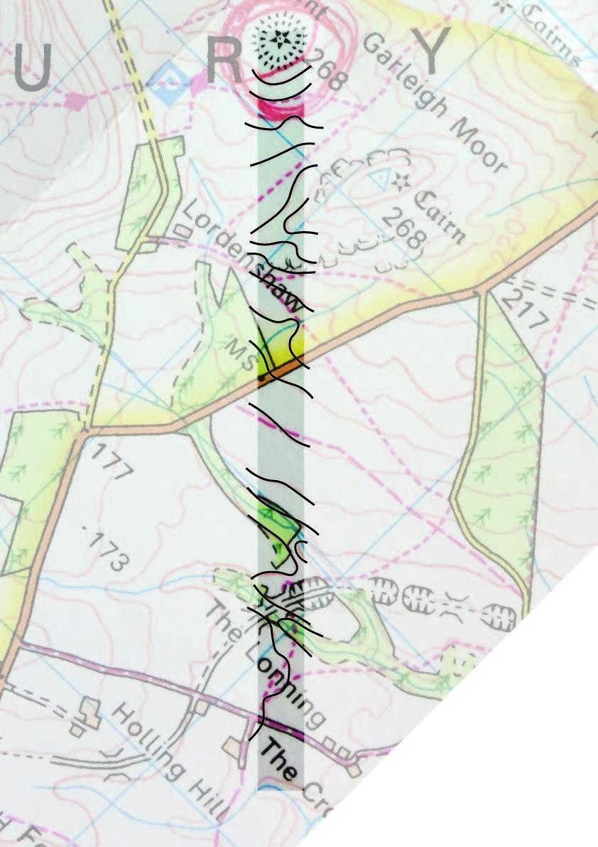 map01-01.jpg