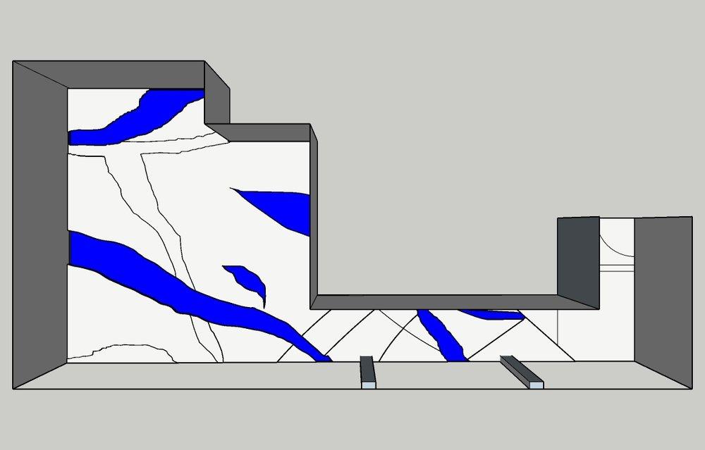 Option C - pic4.jpg