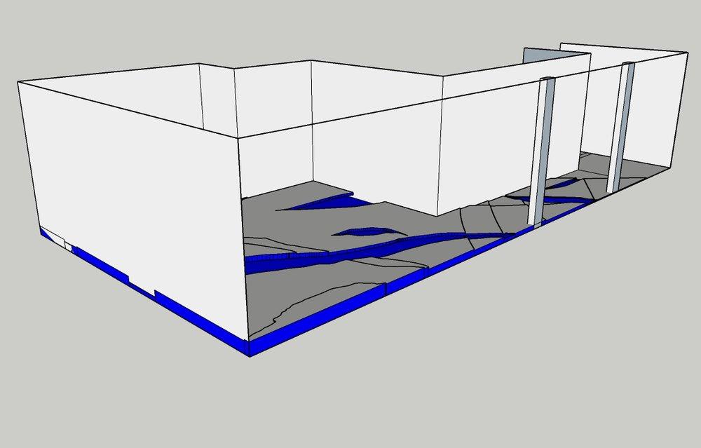 Option C - pic3.jpg