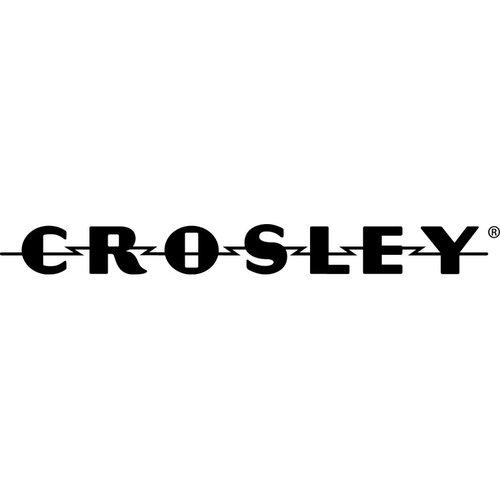 CROSLEY+LOGO+.jpg