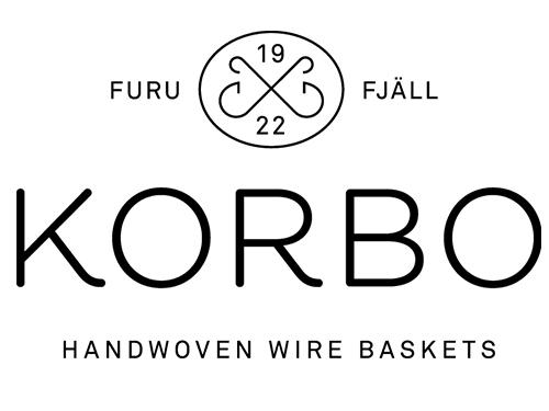 korbo_logo_1.jpg