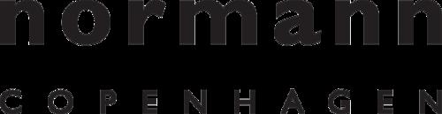 normann_logo.png
