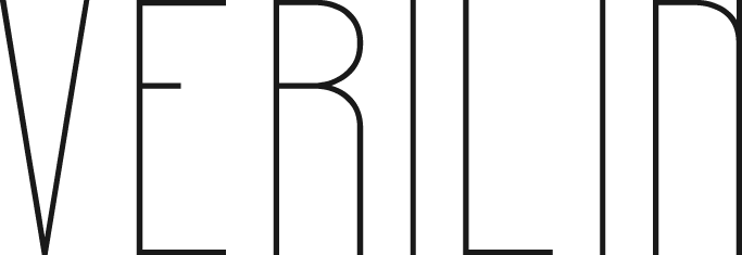 Verilin_logo_transparentbg.png