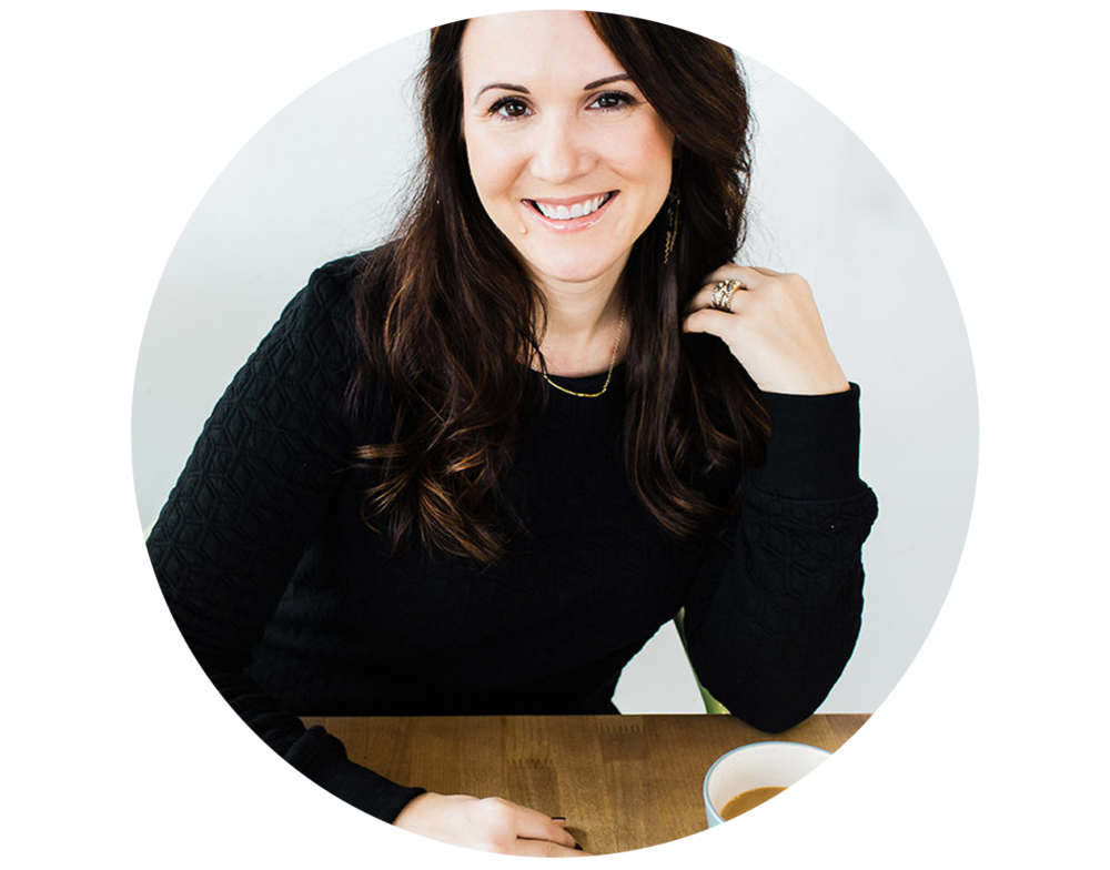 As One Half Of Whitespace Design Group, Brooke Prince Knows Design. Based  In Seattle, Her And Her Partner Have Eighteen Years Of Combined Experience  And ...