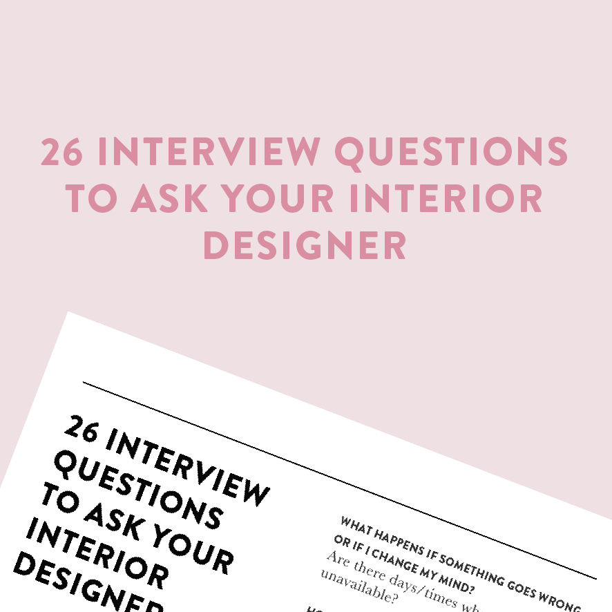 Screen shot 2017 06 15 at 44218 pm interior design for Interior design questions