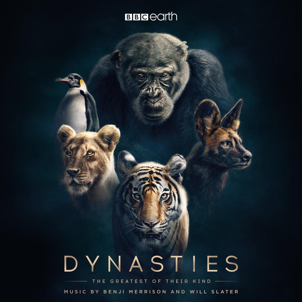Dynasties-cover-.jpg