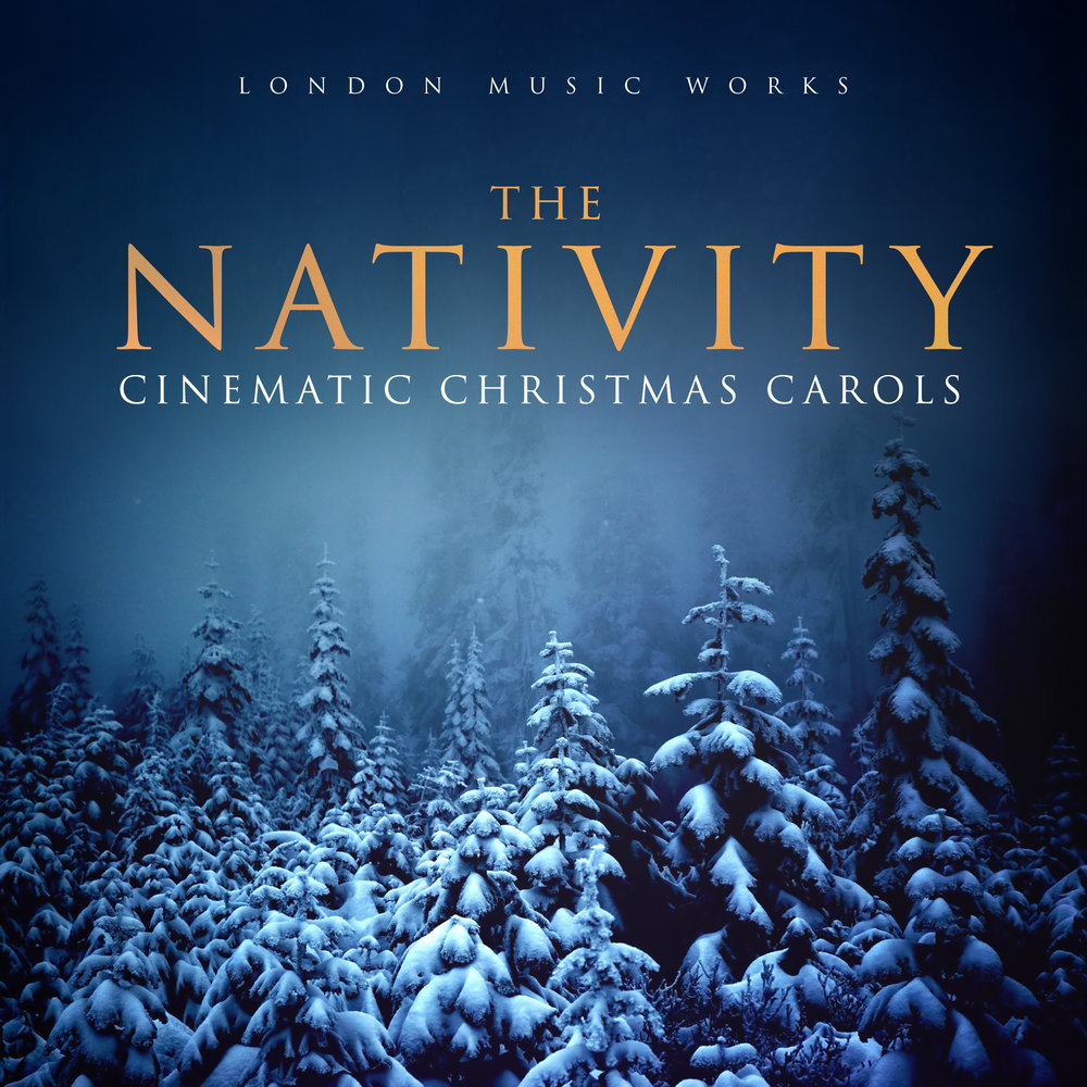 The-Nativity-cover2.jpg