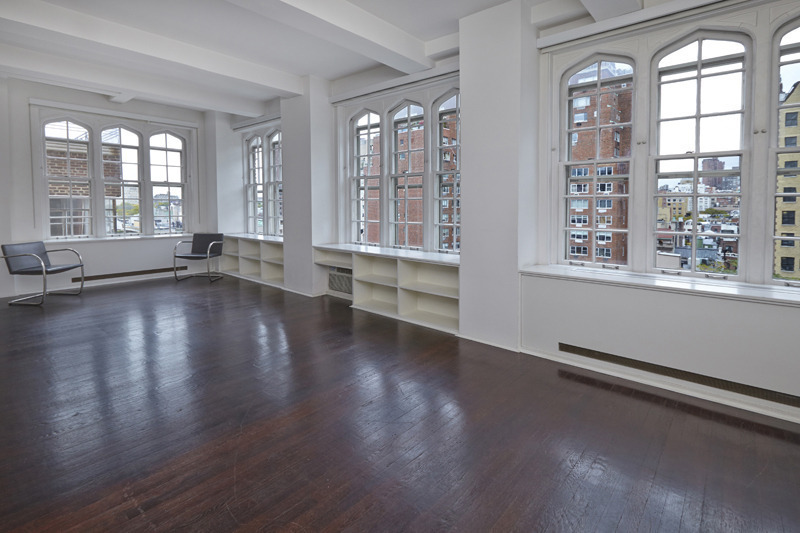 52 East 78th Street, Apt 10AB  | Represented Buyer | $1,250,000