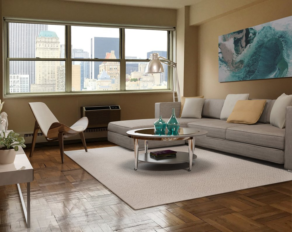 20 East 68th Street, Apt 16D | Represented Owner | $4,100/month