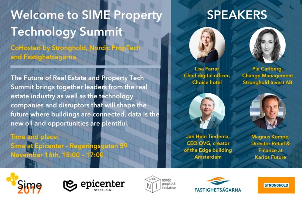 SIME-PropTech-Summit_Flyer.jpg