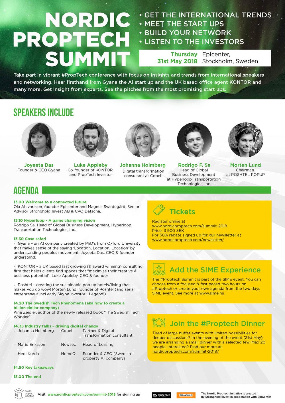 Nordic-PropTech_Summit-2018_Agenda.jpg