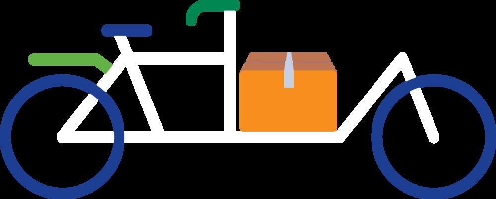 e-coursier-velo-cargo.png