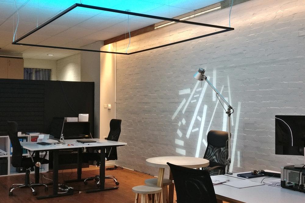fsd-office.jpg