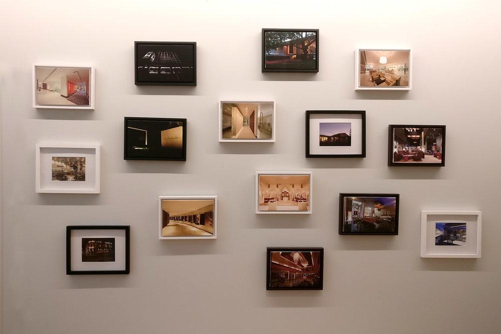 fsd-office-frames.jpg