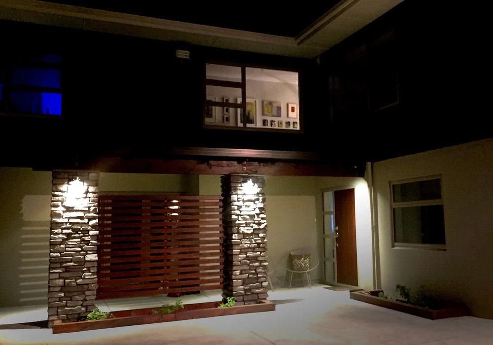 fsd_Residential10.jpg
