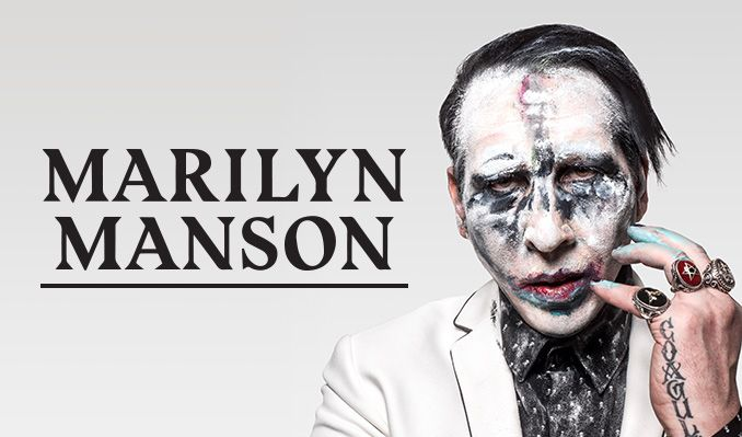 marilyn-manson-tickets_02-16-18_17_59de5a2a9402c.jpg