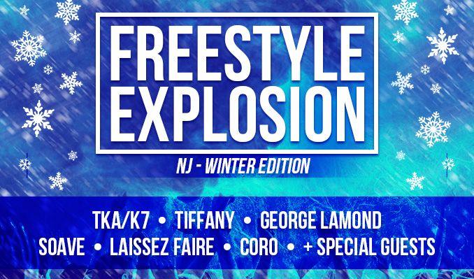 freestyle-explosion-winter-edition-tickets_02-24-18_17_5a0b62eb297f2.jpg