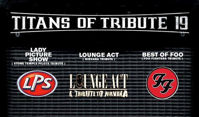 titans-of-tribute-xix-featuring-lady-picture-show-stone-temple-pilots-tickets_04-28-18_17_5a85fd6226fe8.jpg