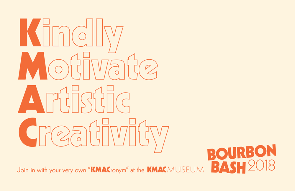 KMAC_BourbonBash2018_invite_front.png